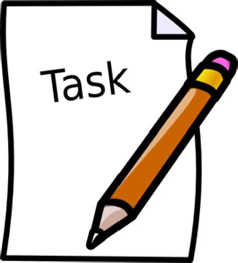 Essay Proofreading Services Essay Editing PaperTrue