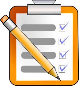 ProofreadEssay Essay Proofreader Online Save Your Time