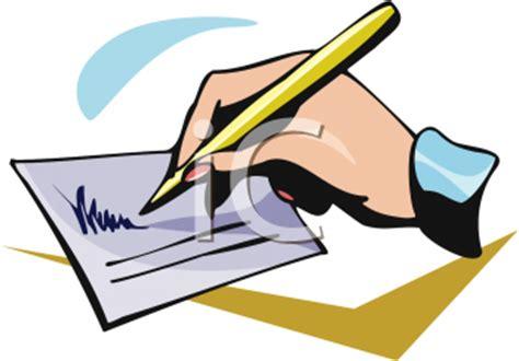 Online Proofreading Tutors Proofreading Help - Tutorcom